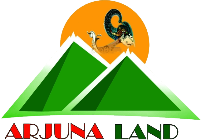 CV ARJUNA LAND